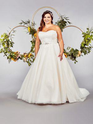 Callista Bridal – Ascot