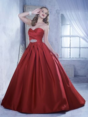 Eternity Bridal – D5221