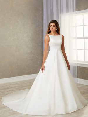 Eternity Bridal – D5612