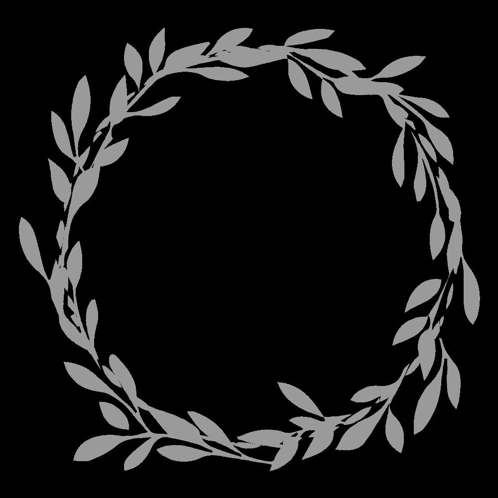 Kurvig-Gluecklich Logo